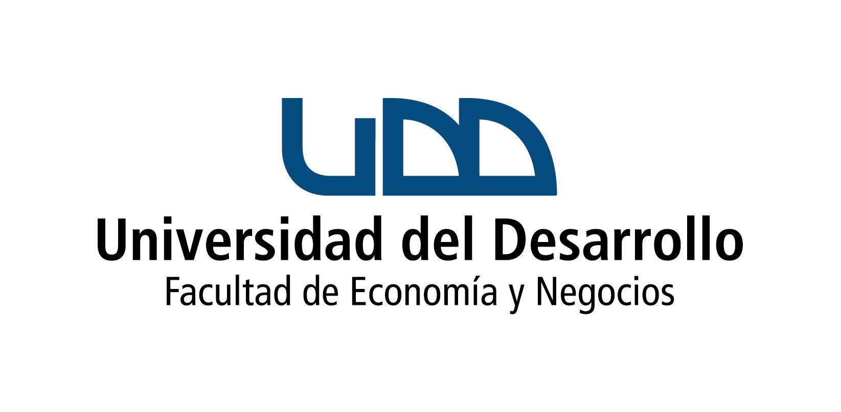 Migración y Emprendimiento UDD